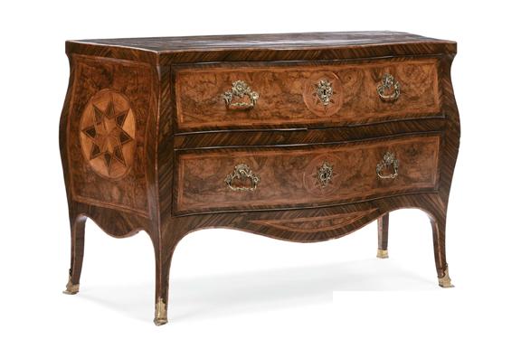 Come acquistiamo oggetti antichi rivoli torino - Iva agevolata acquisto mobili ...