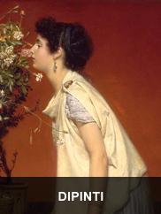 acquisto-vendita-dipinti-torino