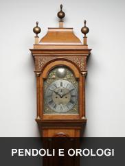 acquisto-vendita-pendoli-orologi-antiquariato-rivoli-torino