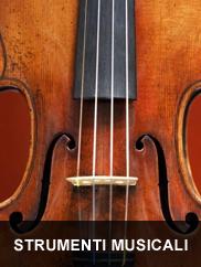 acquisto-vendita-strumenti-musicali-antiquariato-torino-rivoli