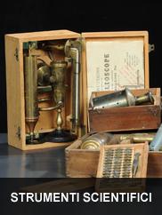 acquisto-vendita-strumenti-scientifici-antichi-rivoli