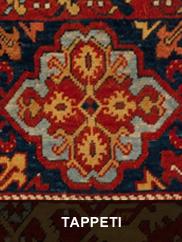 acquisto-vendita-tappeti-antiquariato-rivoli