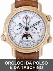 acquisto-vendita-torino-orologi-polso-taschino