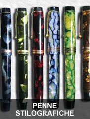 acquisto-vendita-torino-penne-stilografiche