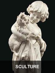 acquisto-vendita-torino-sculture