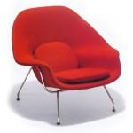 complementi-arredo-design-900-1