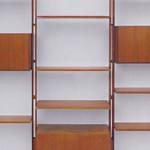 mobili-arredo-design-900-1