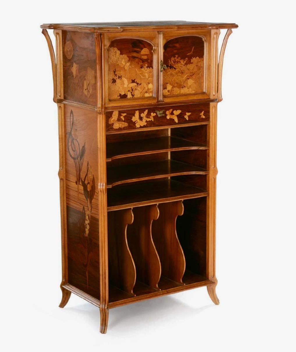 acquisto mobili antiquariato rivoli torino