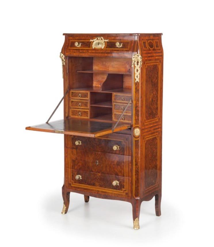 Acquisto mobili 340 6408605 torino antiquariato - Iva agevolata acquisto mobili ...