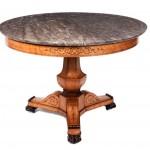 acquisto vendita mobili antichi torino