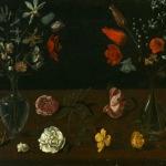 dipinti-antichi_Pagina_1