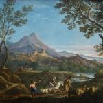 dipinti-antichi_Pagina_2