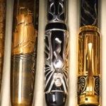 penne-stilografiche_Pagina_3