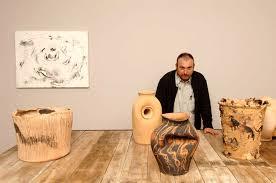 Miquel Barcelò artista spagnolo