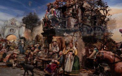 GARDONE RIVIERA, MUSEO DEL DIVINO INFANTE
