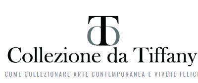 Collezionismo e divisioni patrimoniali: il ruolo del perito d'arte