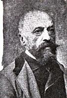 Morgari Pietro
