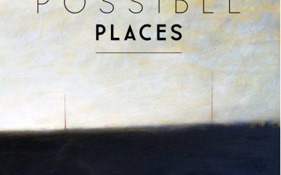 ERNESTO MORALES. POSSIBLE PLACES