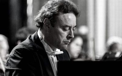UMBERTO BATTEGAZZORE, LA MUSICA RIGENERA